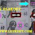 มาแล้ว...เลขเด็ดงวดนี้ 2ตัวตรงๆ หวยซองเรียงเบอร์กระท่อมกะเหรี่ยงเฒ่า งวดวันที่ 2/5/62