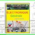 Télécharger livre -  Electronique générale ( Cours et Exercices )