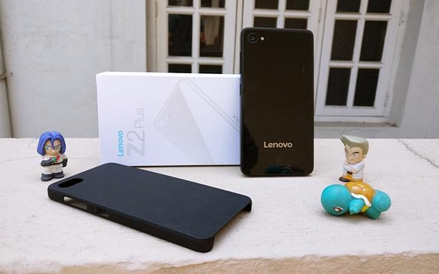 سعر و مواصفات هاتف Lenovo Z2 Plus - مدونة الأهراس