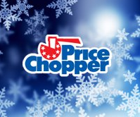 price chopper bags to riches giveaway my cny mommy price chopper weekly coupon match up 1 15 1 21 7580