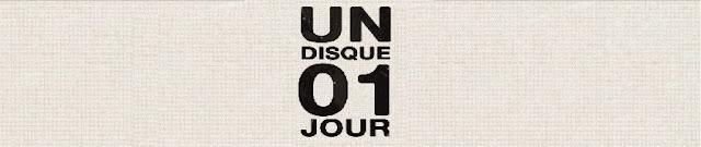 http://www.undisqueunjour.com/