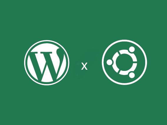 Tutorial Cara Menginstall CMS WordPress di Ubuntu