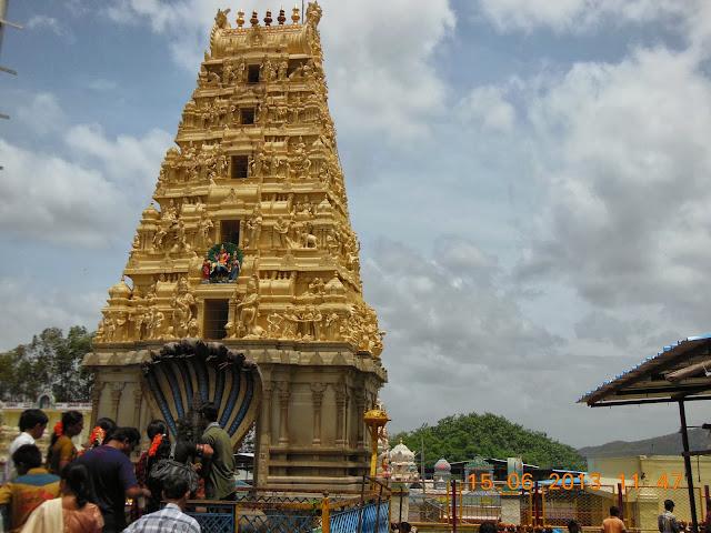 Ghati-Subramanya-Temple-Bangalore