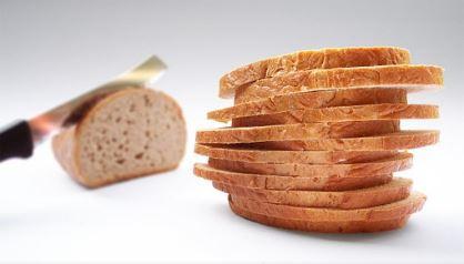 Kumpulan Resep Umpan Mancing dari Roti Tawar
