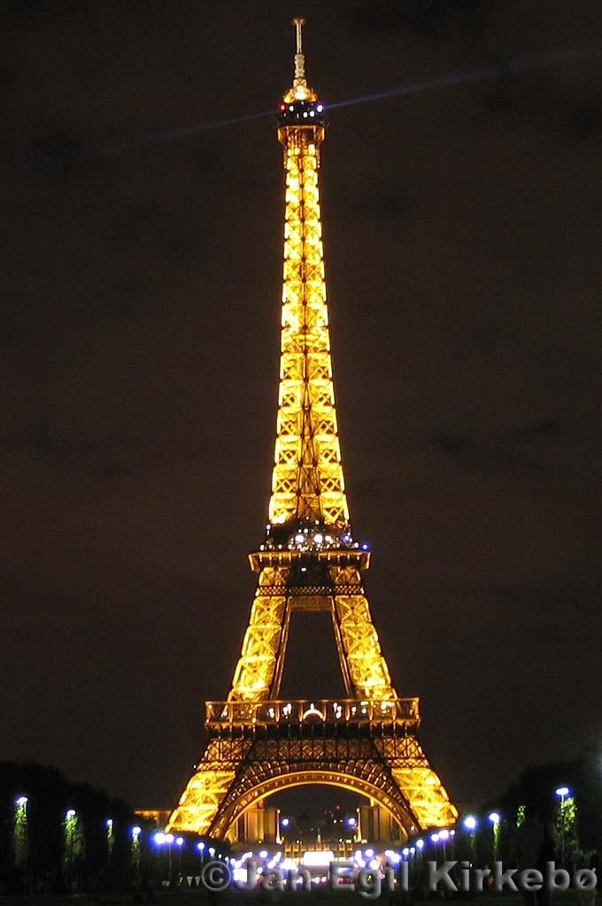 Desktop Wallpaper Quotes Pinterest Paris Paris Tower