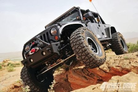 2013 Jeep Wrangler Unlimited Rubicon Black Sweet