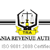 FURSA ZA KAZI Tanzania Revenue Authority - MARCH 2017