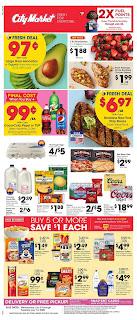 ⭐ City Market Ad 7/15/20 ⭐ City Market Weekly Ad July 15 2020
