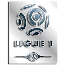 gamme of footbal 21-02-2017 UEFA Champions League Asian Champions League,Brazil Paulista League,French League 1st Div.,UEFA Champions League
