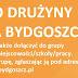 Zapisz swoją grupę w drużynie Metropolia Bydgoszcz!