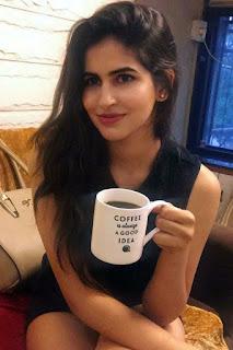 Actress Sakshi malik cute face 5