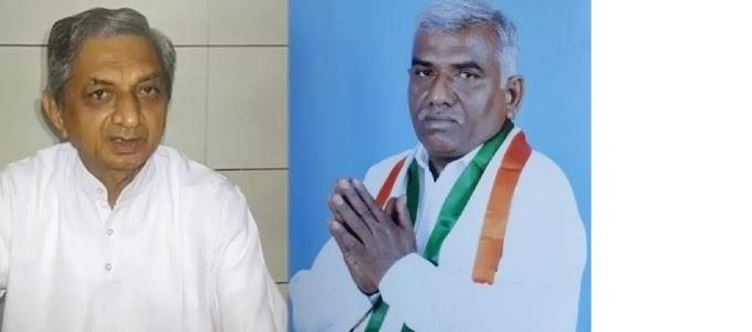 Jasdan Election 2018