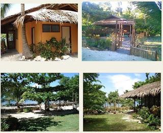 Best Vacations Top 5 Best Beach Resort In Mati Davao Oriental