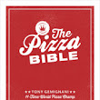 {Blogging for Books} The Pizza Bible