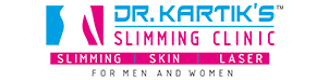 Dr. Kartik slimming centre