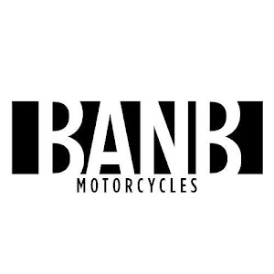 https://www.facebook.com/BanbMotorcycles/