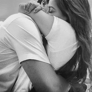 http://2.bp.blogspot.com/-6KRfoJgf1Qk/UVFlX2xqXOI/AAAAAAAAM34/1J9REHzRqJ4/s1600/boy-hug-girl-beautiful-romantic-cutest-beautiful.jpg