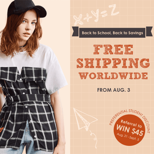 http://www.zaful.com/promotion-back-to-school-edit-special-752.html?lkid=74601