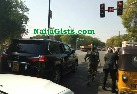 governor shettima convoy accident