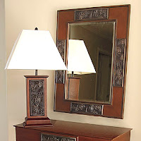 cermin+tembaga