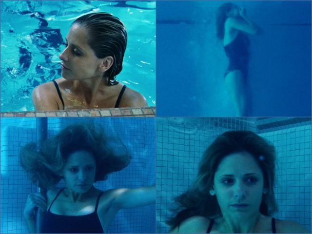 Best Underwater Sex Scenes 61