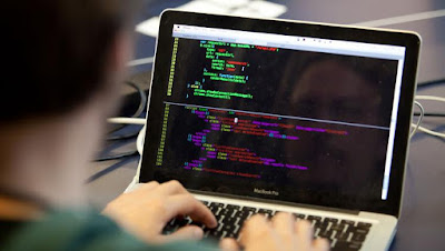 Mendukung Perkembangan IPTEK Coding jadi kurikulum baru Tahun Ajaran 2016/2017