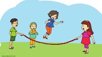 untuk berlatih putra dan putrinya tahun aliran  Soal Tematik Kelas 1 Tema 4 Subtema 3 Edisi Revisi Semester 1