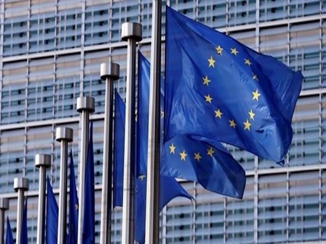 Περιφέρεια Πελοποννήσου: Σύσκεψη για τα ώριμα έργα προς ένταξη στο πρόγραμμα του Ευρωπαϊκού Ταμείου Ανάκαμψης