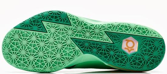 on sale e36da 5a495 ajordanxi Your #1 Source For Sneaker Release Dates: Nike KD VI ...