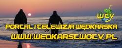 http://wedkarstwotv.pl/