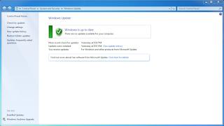 http://www.keteknologi.com/2017/07/cara-membuat-laptop-bebas-dari-virus.html