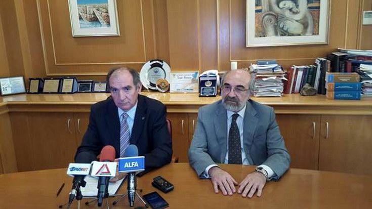 Αλεξανδρούπολη: Εγκαινιάζεται το Ινστιτούτο Θρακικών Μελετών παρουσία του Προέδρου της Δημοκρατίας
