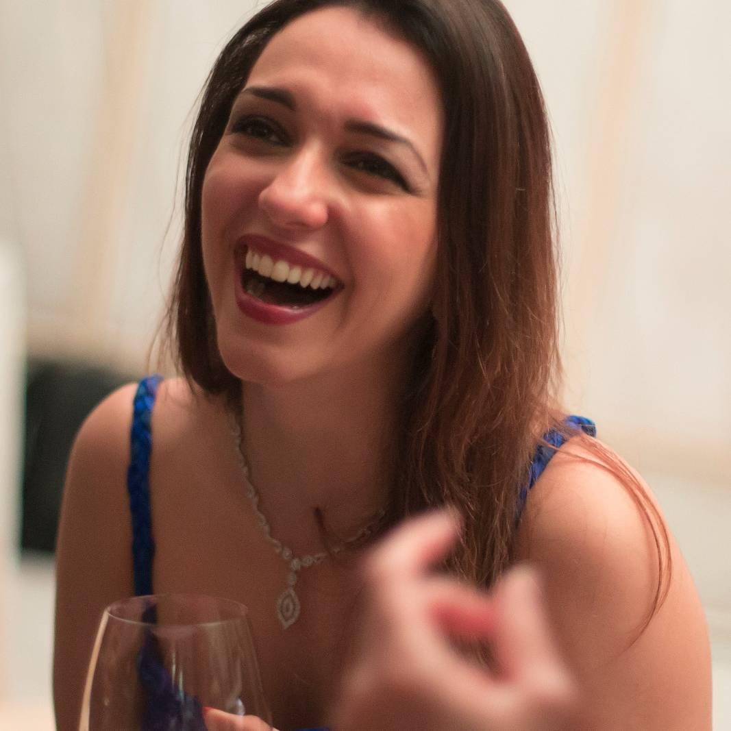 nauheed cyrusi hd stills|images - actress world