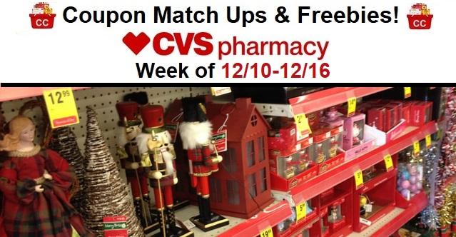 http://www.cvscouponers.com/2017/12/cvs-coupon-match-ups-freebies-1210-1216.html