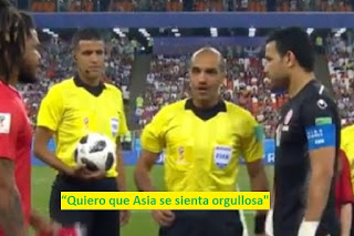 arbitros-futbol-Abdulla-Shukralla