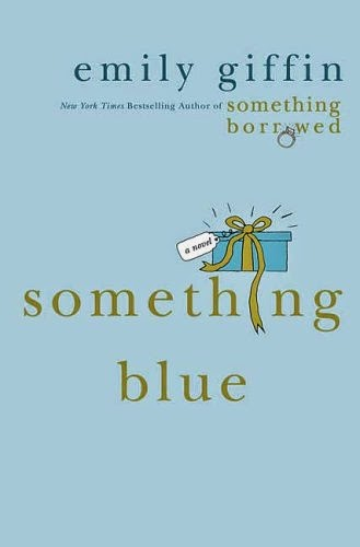 http://www.amazon.com/Something-Blue-Emily-Giffin/dp/0312323867/ref=sr_1_1?s=books&ie=UTF8&qid=1405561766&sr=1-1&keywords=something+blue+emily+giffin