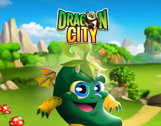 dragon%2Bcity.png