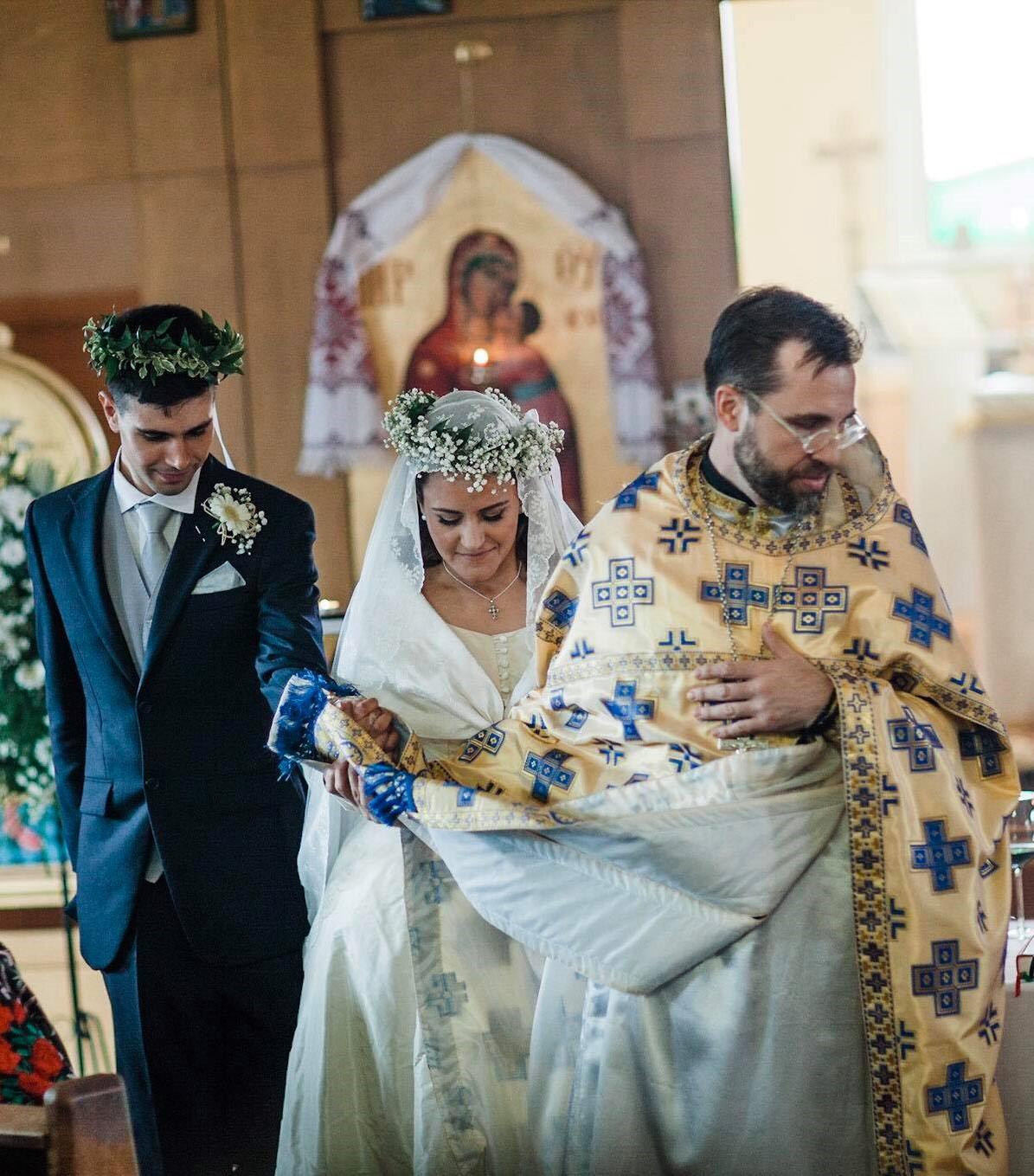 https://2.bp.blogspot.com/-6KYuDa-n1t0/W-A1G275-AI/AAAAAAAAE8Q/ieijYYzfvcE9qg8SpZq8wCSHhp6vMU96ACLcBGAs/s1600/Wedding%2B9a.jpg