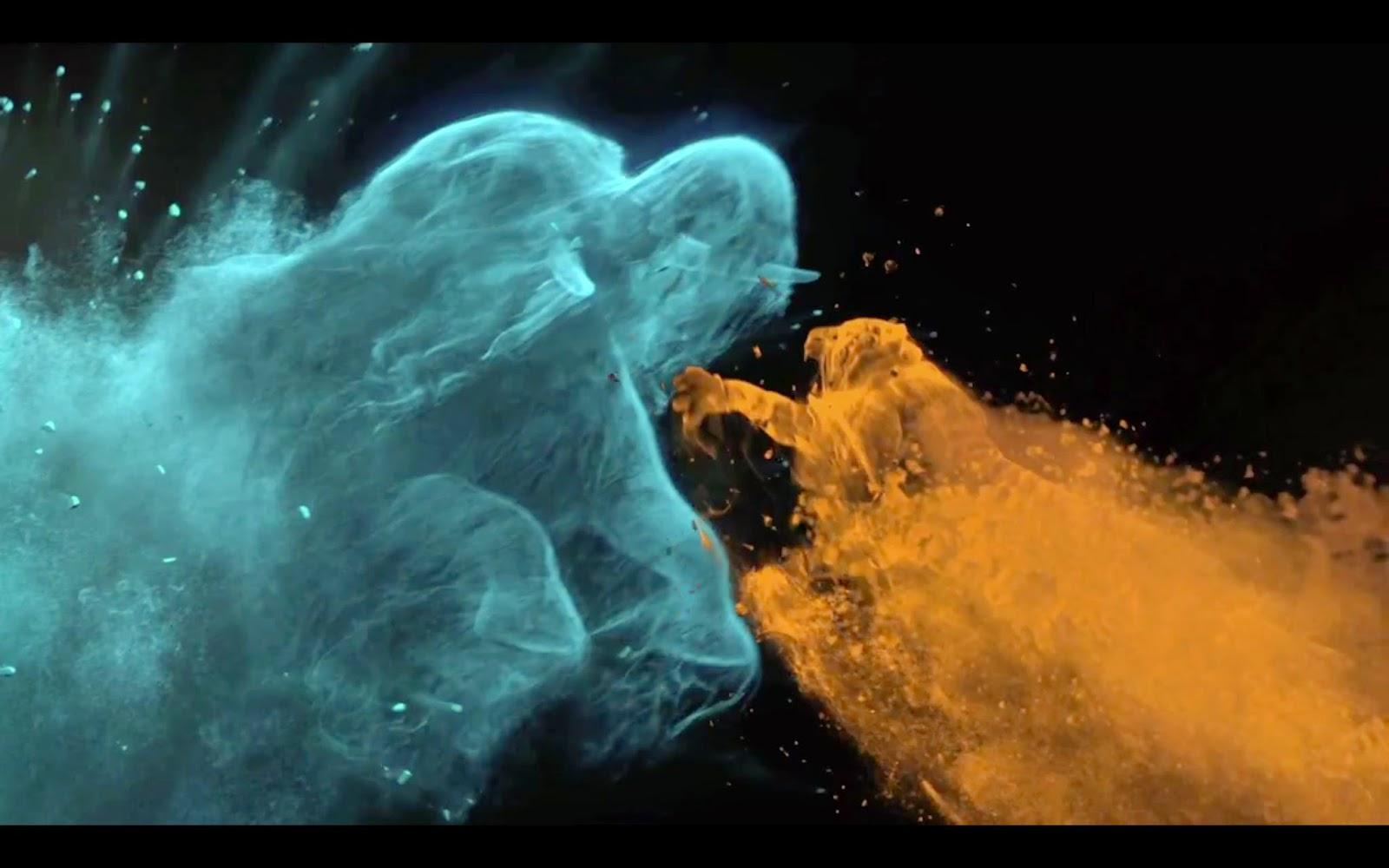 Far Cry 4 Wallpaper Elephant: Farcry 2 Trailer Wallpapers Hd : Nessmispass