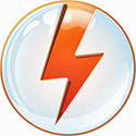 DAEMON Tools Ultra 5.1.1.0587 Crack Full Version Download
