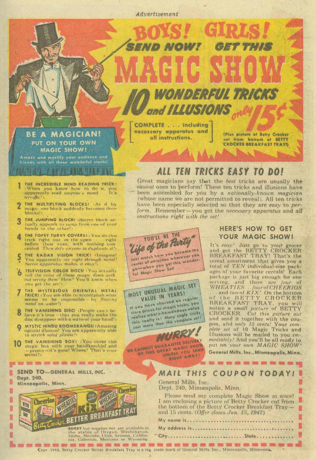 Read online All-American Comics (1939) comic -  Issue #80 - 37