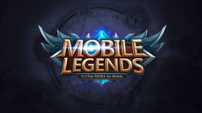alfisbu game android mod script skin mobile legends