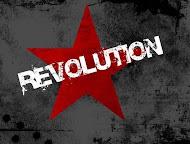 Revolution-وبلاگ خبری تورکمن