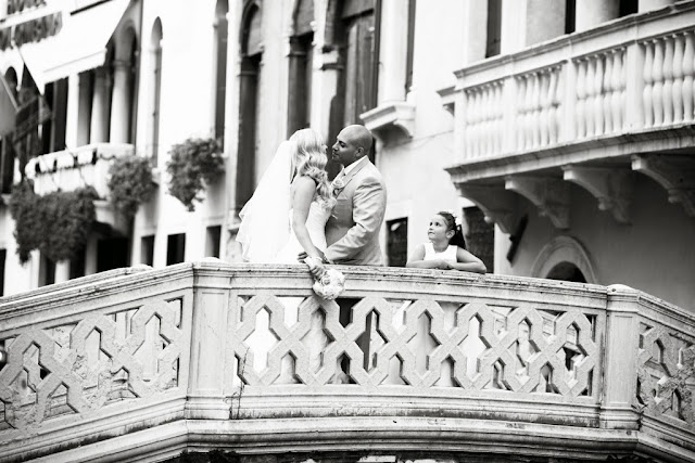 Wedding Venice | Italian Wedding Photographer