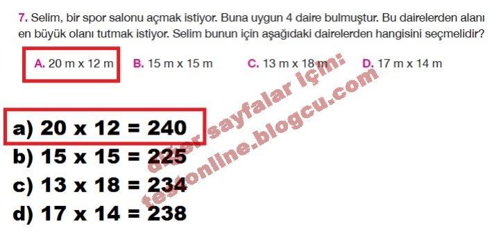 5.sinif-matematik-ders-kitabi-cevaplari-ozgun-sayfa-234-soru-7