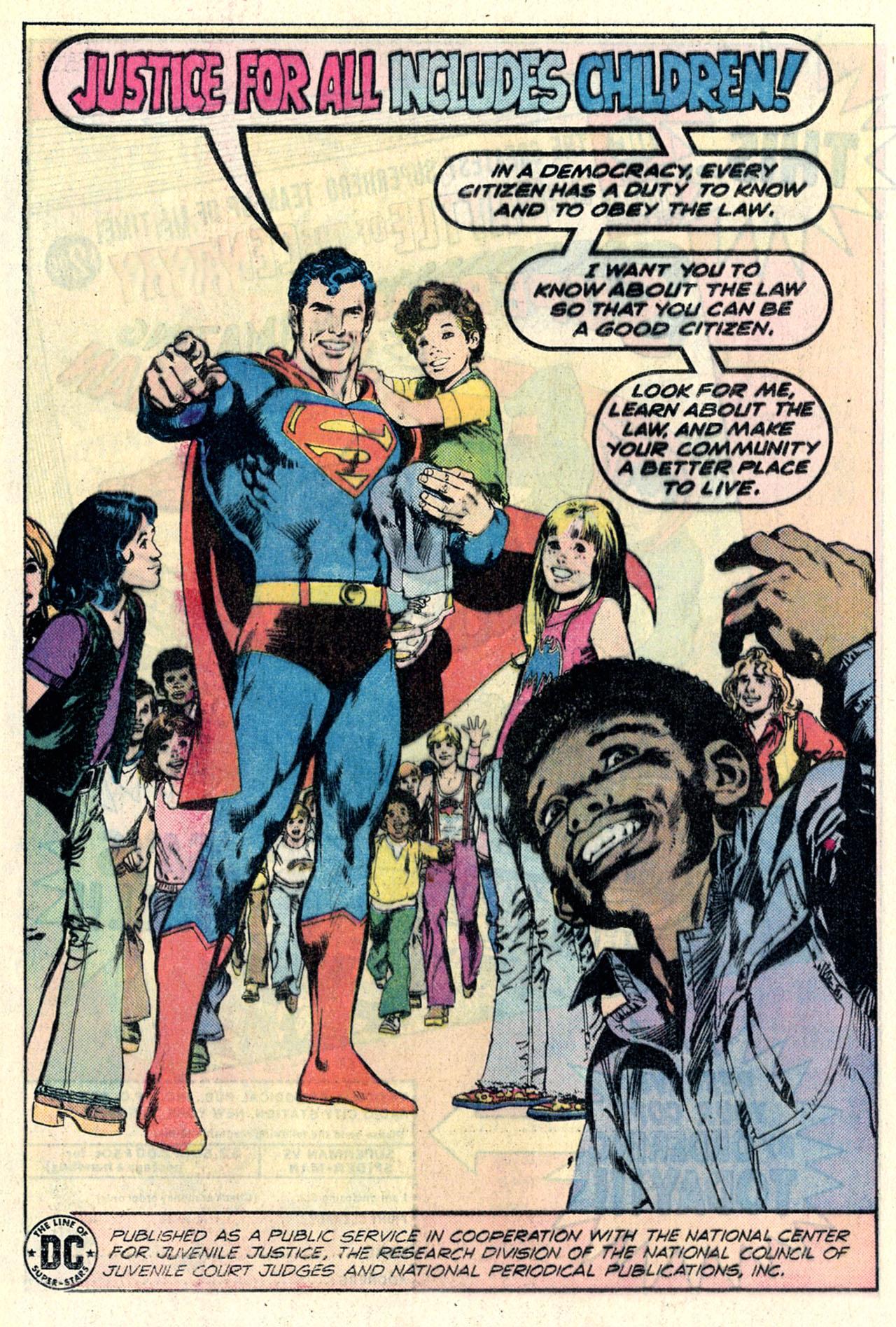 Detective Comics (1937) 457 Page 19