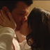 Jessy Mendiola and Jericho Rosales 'MMFF Film' The Girl In The Orange Dress' Trailer Released