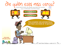 http://www3.gobiernodecanarias.org/medusa/eltanquematematico/mascerca/mascerca_p.html
