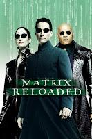 The Matrix Reloaded (2003) Dual Audio [Hindi-DD5.1] 1080p BluRay ESubs Download