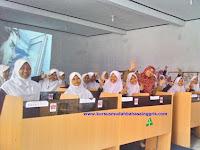 Kalimat Untuk Membangkitkan Semangat Kerja Dalam Bahasa Inggris Dan Bahasa Indonesia